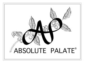 Absolute Palate logo